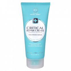 Critical Repair Créme SPA