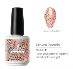 Crown Jewels PRO