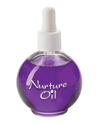 Nurture oil 15ml