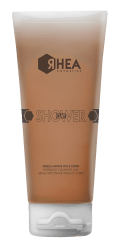 ShowerClay-Cleansing Face&Body Clay