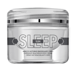 SleepSlim-Overnight Remodelling Body Balm