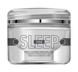 SleepTone-Overnight Toning Body Balm