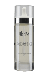 Morphoshapes 4-Face&Body Localized Remodelling Serum