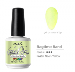 Ragtime Band PRO - NU 50%