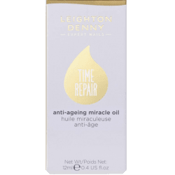 Time Repair Miracle Oil