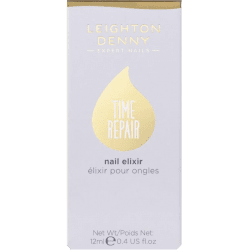 Time Repair Nail Elixir Polish