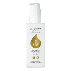 Time Repair Hand Therapy 75ml