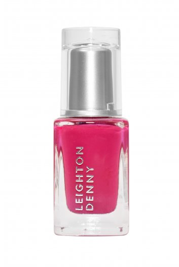 Leighton Denny lack She´s in Fashion